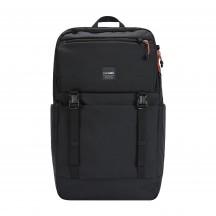 Pacsafe Slingsafe LX500 Plecak miejski czarny