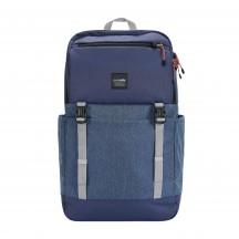 Pacsafe Slingsafe LX500 Plecak miejski niebieski