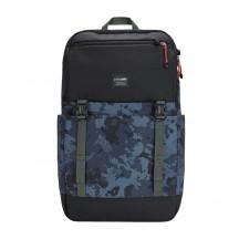 Pacsafe Slingsafe LX500 Plecak miejski szary kamuflaż