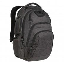 Ogio Renegade RSS Pack Plecak biznesowy szary