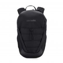 Pacsafe Venturesafe X12 Plecak turystyczny czarny