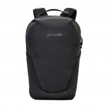 Pacsafe Venturesafe X18 Plecak turystyczny czarny