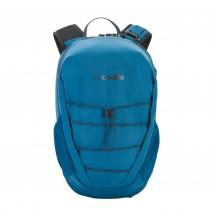 Pacsafe Venturesafe X12 Plecak turystyczny niebieski