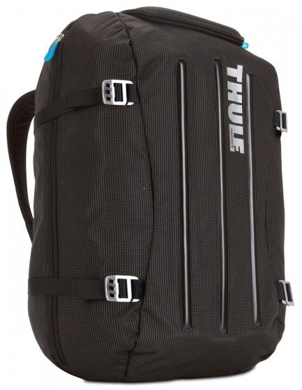 Thule Crossover Plecak podróżny czarny