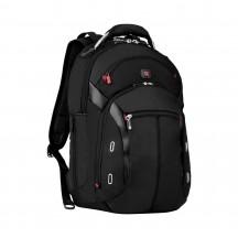 Plecak biznesowy laptopa 15' Wenger Gigabyte czarny