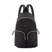 Pacsafe Stylesafe sling backpack Plecak damski czarny