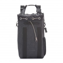 Pacsafe Dry Portable safe 15L Plecak - sejf podróżny szary