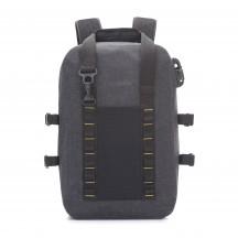Pacsafe Dry Backpack 25L Plecak - sejf podróżny szary