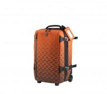 Victorinox Vx Touring™ Plecak na kółkach pomarańczowy