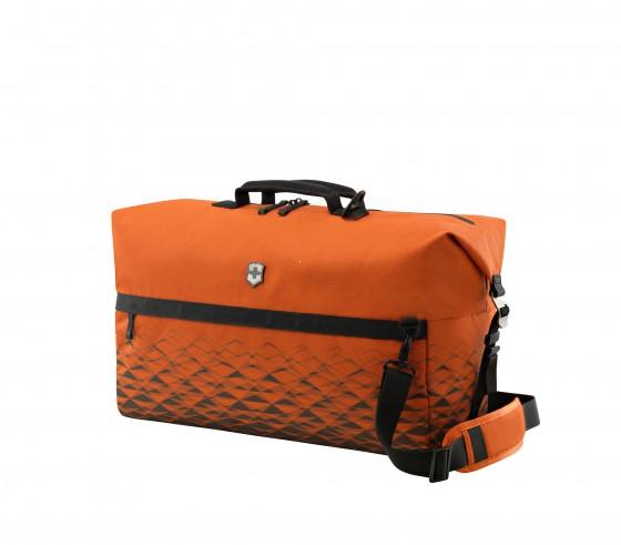 Victorinox Vx Touring™ Torba podręczna pomarańczowa