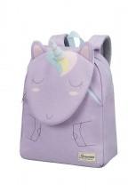 Sammies by Samsonite Happy Sammies Plecak dziecięcy Unicorn Lily
