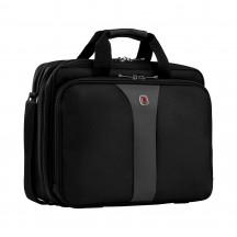 Wenger Torba na laptopa Legacy 16 czarna