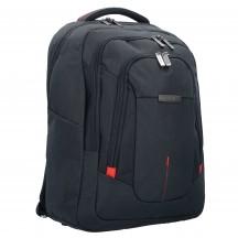 Plecak biznesowy na laptopa 15,6' @WORK