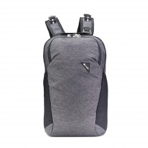 Pacsafe Vibe 20L Plecak turystyczny szary