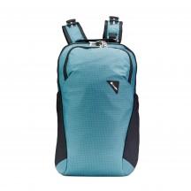 Pacsafe Vibe 20L Plecak turystyczny błękitny