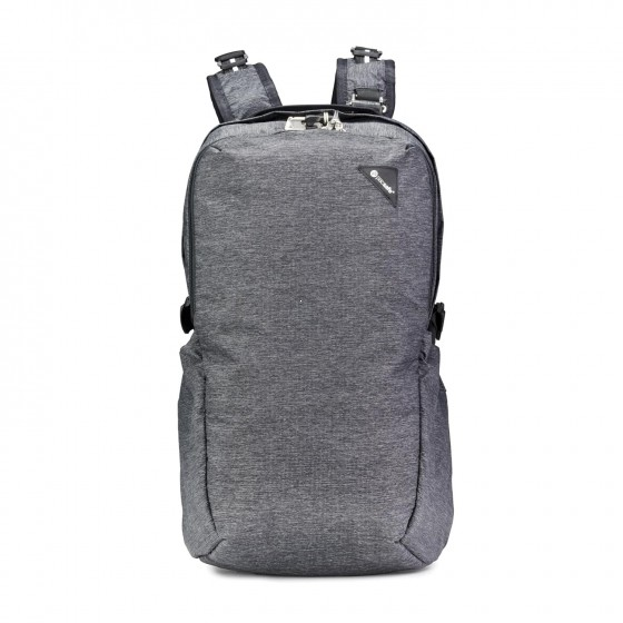 Pacsafe Vibe 25L Plecak turystyczny szary