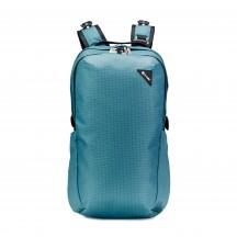 Pacsafe Vibe 25L Plecak turystyczny błękitny
