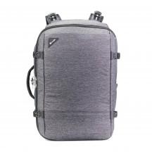 Pacsafe Vibe 40L Torba - Plecak turystyczny szary