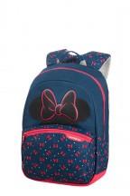 Samsonite Disney Ultimate 2.0™ Plecak dziecięcy motyw Disney