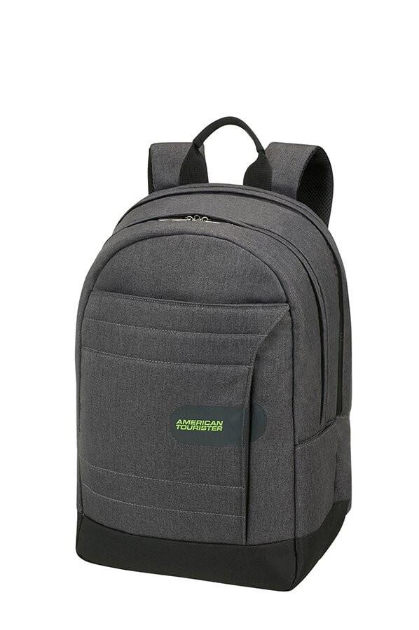 2fd863a93b272 Plecak z kieszenią na laptopa do 15,6' oraz tablet 10