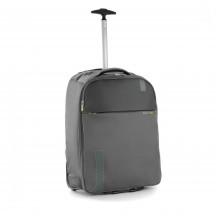Roncato Speed Plecak na kółkach podróżny antracytowy