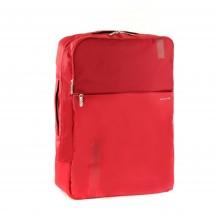 Roncato Speed Plecak turystyczny czerwony