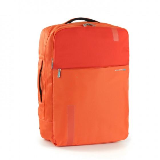 Roncato Speed Plecak podróżny pomarańczowy