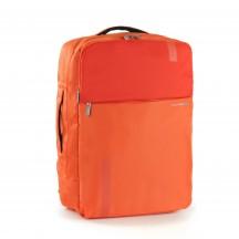 Roncato Speed Plecak turystyczny pomarańczowy