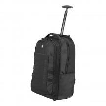 Victorinox VX Sport ™ Plecak na kółkach Cadet czarny