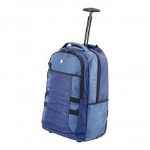 Victorinox VX Sport ™ Plecak na kółkach Cadet niebieski