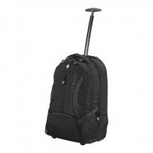 Victorinox VX Sport ™ Plecak na kółkach Scout czarny