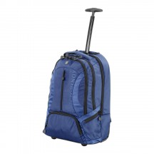Victorinox VX Sport ™ Plecak na kółkach Scout niebieski