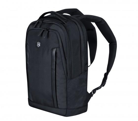 Victorinox Altmont Professional Plecak biznesowy Compact czarny