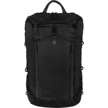 Victorinox Altmont Active Plecak miejski Compact czarny