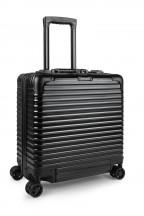 LA PERLA Pilotka podróżna biznesowa na laptopa 15,6