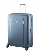 Victorinox Werks Traveler 6.0 Walizka bardzo duża niebieska