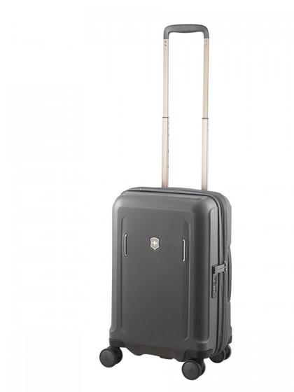 Victorinox Werks Traveler 6.0 Walizka mała szara