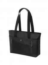Victorinox Werks Traveler 6.0 Torba damska shopper czarna