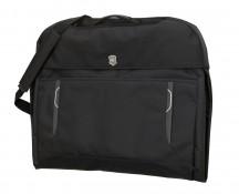 Victorinox Werks Traveler 6.0 Torba na garnitur/ubranie czarna