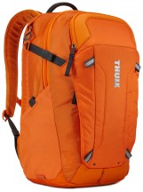 Thule EnRoute Plecak sportowy Blur 2 pomarańczowy