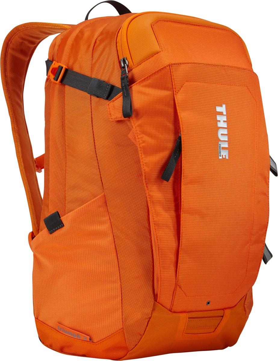 8bd7538fae3a4 Plecaki sportowe, plecaki na fitness, plecaki na siłownię Thule ...