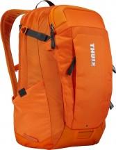 Thule EnRoute Plecak sportowy Triumph 2 pomarańczowy