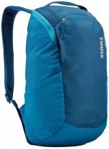 Thule EnRoute Plecak miejski niebieski