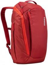 Thule EnRoute Plecak miejski czerwony