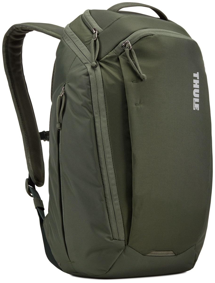 ef2ffc96ccb6b Thule EnRoute Plecak miejski zielony Walizki i torby podróżne, Bagaż ...