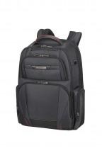 Samsonite PRO-DLX5 Plecak biznesowy czarny