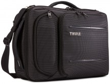 Thule Crossover 2 Torba na laptopa, plecak czarna