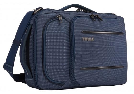 Thule Crossover 2 Torba na laptopa, plecak granatowa