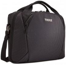 Thule Crossover 2 Torba na laptopa czarna