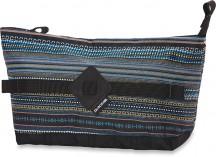 Dakine Dopp Kit LG Kosmetyczka kolorowa